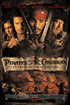Image of Pirates of the Caribbean: The Curse of the Black Pearl