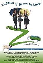 Z: A Zombie Musical