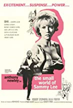 Primary image for The Small World of Sammy Lee