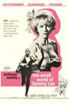 The Small World of Sammy Lee (1963) Poster