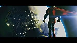 Hope: Superman Fan Film