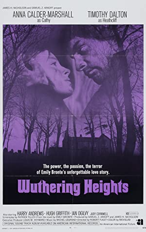 watch Wuthering Heights full movie 720