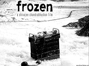 Frozen watch online