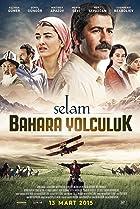 Image of Selam: Bahara Yolculuk