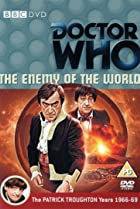 Image of Doctor Who: The Enemy of the World: Episode 1
