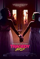 Image of Tragedy Girls