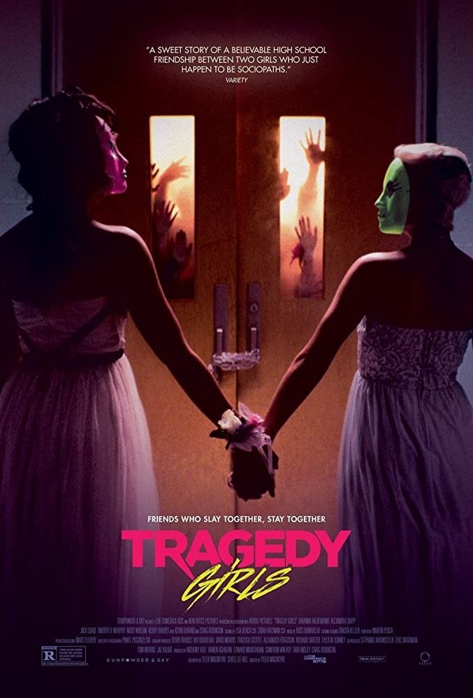 watch-tragedy-girls-online