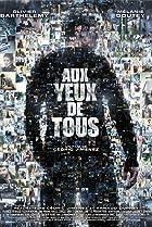 Image of Aux yeux de tous