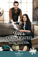 Love s Complicated(2016)