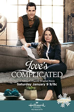 Loves Complicated (2016)