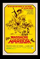 Image of Massacre Harbor