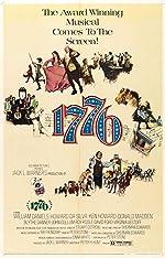 1776(1972)