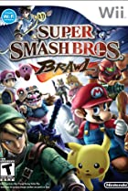 Image of Super Smash Bros. Brawl