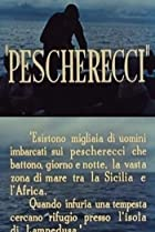 Image of Pescherecci
