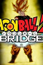 Image of Dragon Ball Z: Abridged