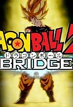 Dragon Ball Z: Abridged
