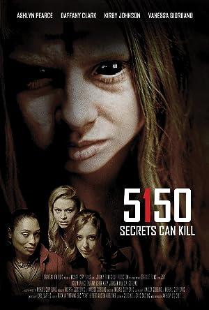 5150 (2016) online sa prevodom