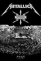 Image of Metallica - Français pour une nuit