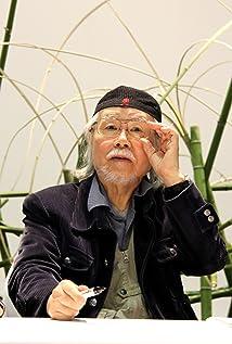 Leiji Matsumoto Picture