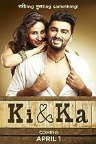 Image of Ki & Ka