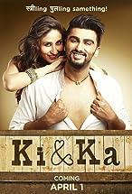 Primary image for Ki & Ka
