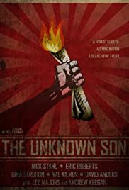 The Unknown Son Poster