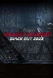 دانلود زیرنویس فارسی انیمیشن Blade Runner: Black Out 2022 2017