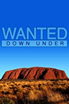 Image of Wanted Down Under