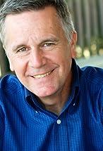 Paul Ryden's primary photo
