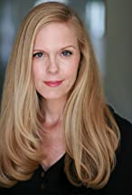 Beth Shea's primary photo