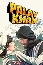 Image of Palay Khan