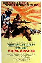 Primary image for Young Winston