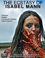 The Ecstasy of Isabel Mann(2016)