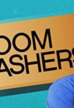 Room Crashers