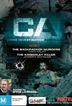 Primary image for CIA: Crime Investigation Australia