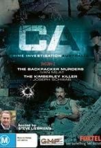 CIA: Crime Investigation Australia