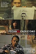 Image of Fecha de caducidad