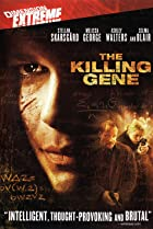 Image of The Killing Gene