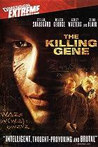 Image of The Killing Gene