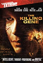 Primary image for The Killing Gene