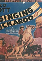 The Singing Buckaroo