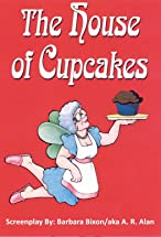 Primary image for The House of Cupcakes
