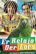 Image of Er relajo der loro