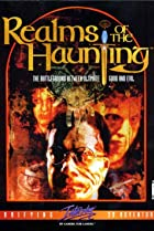 Image of Realms of the Haunting