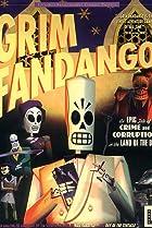 Image of Grim Fandango