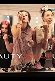 Beauty CULTure Poster