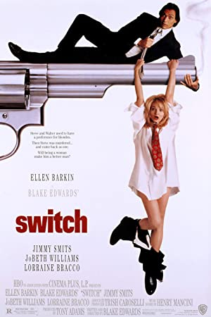 Switch (1991) Download on Vidmate