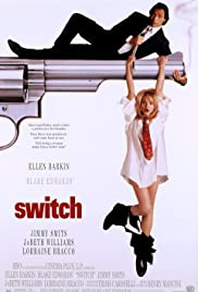 Switch (1991) Poster - Movie Forum, Cast, Reviews