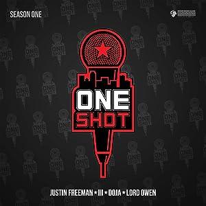 One Shot (2016)