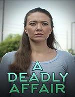 A Deadly Affair(2017)